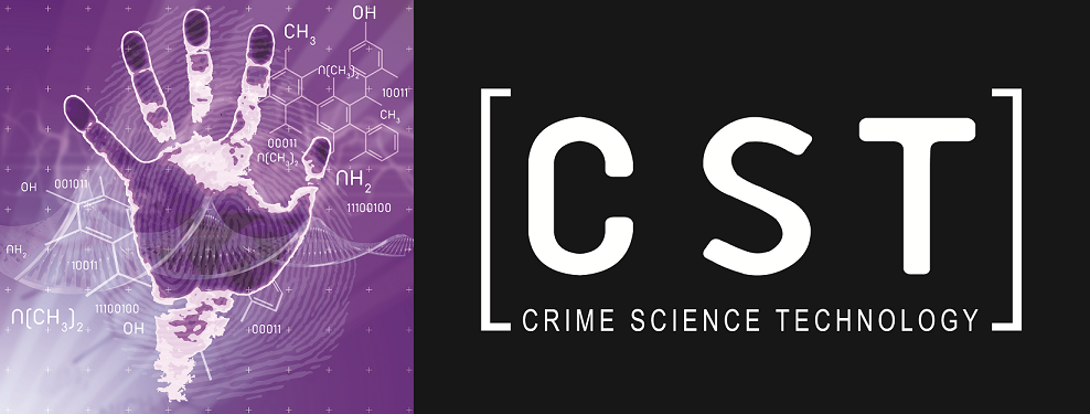 Crime Science Technology joins Secure Identity Alliance