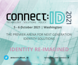 connect:ID 2021