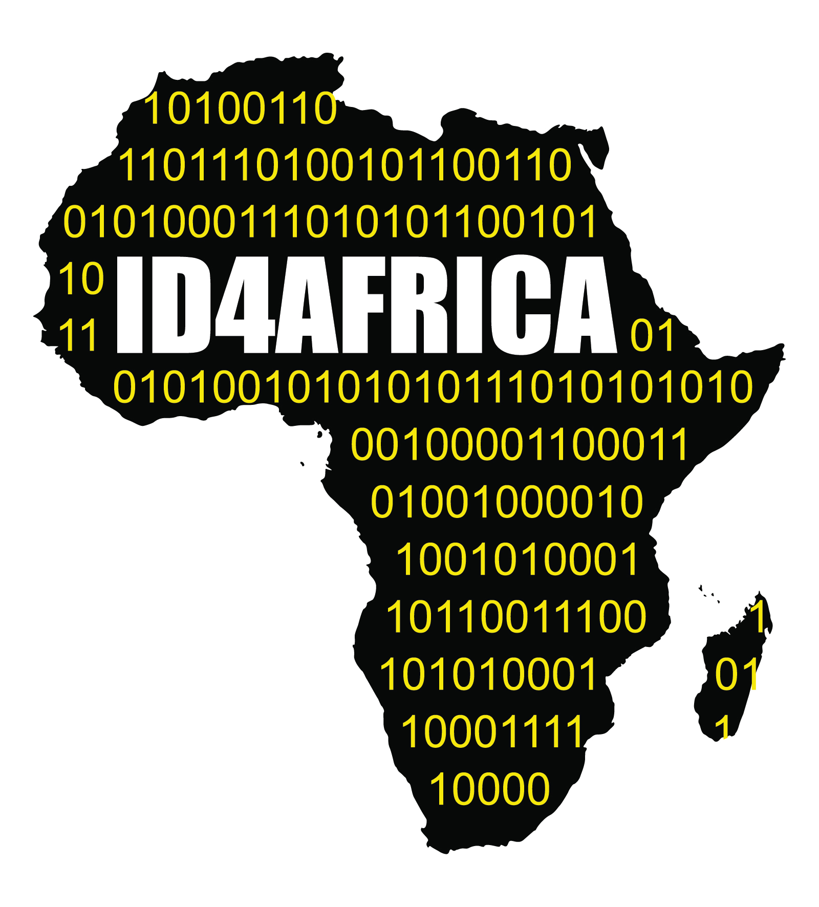 ID4Africa Joins the Secure Identity Alliance as Advisory Observer