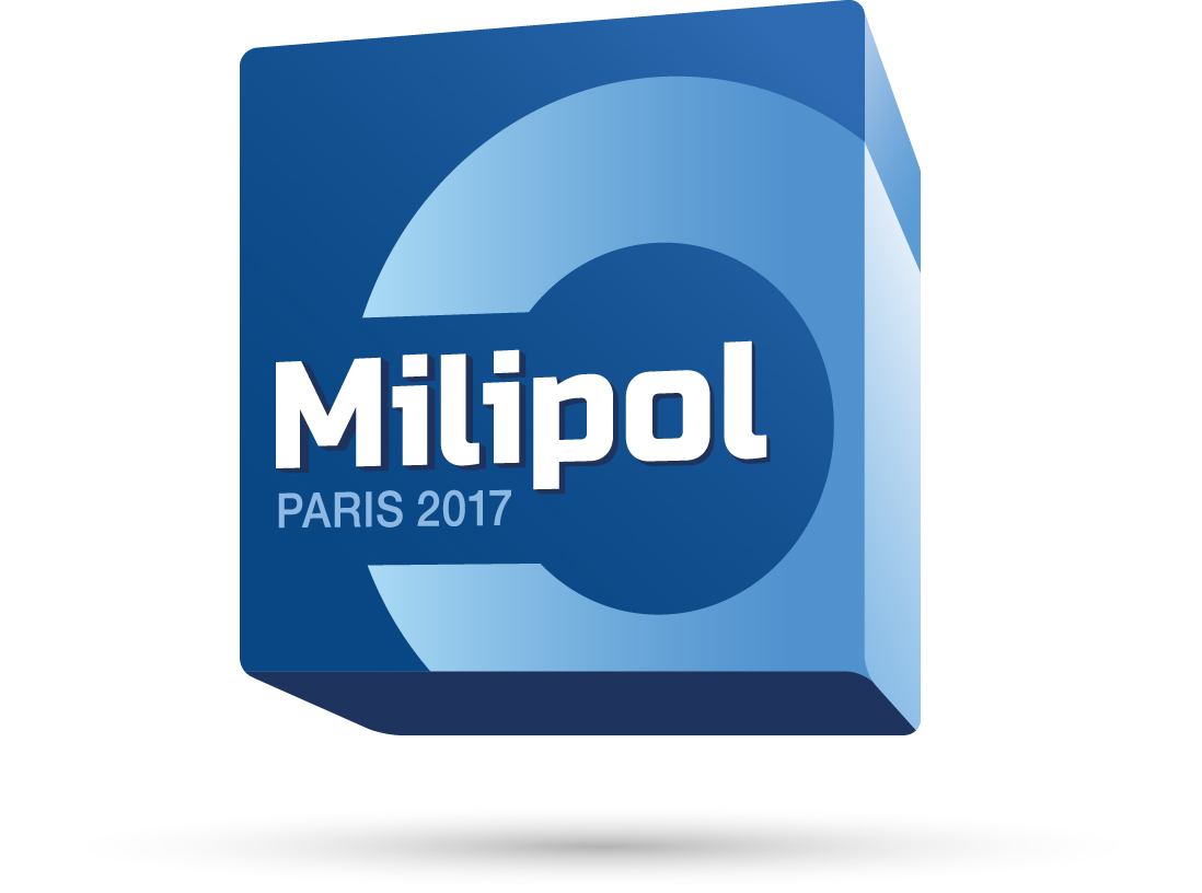Millipol Paris