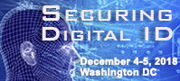 Securing Digital ID 2018 - SIA Supporting Organization