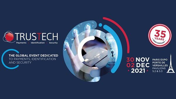 Trustech 2021