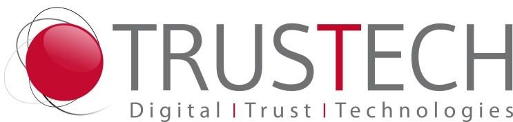 TRUSTECH 2018 - SIA Strategic Association Partner