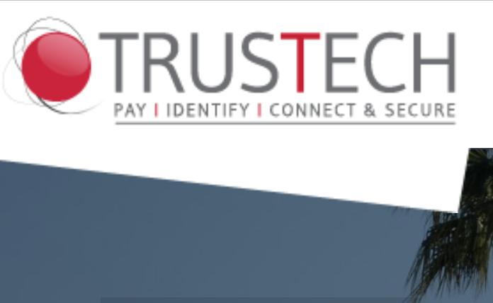 Trustech
