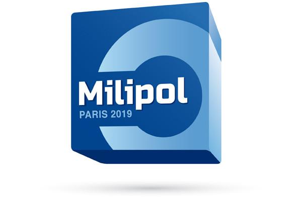 Millipol, 19-22 November 2019