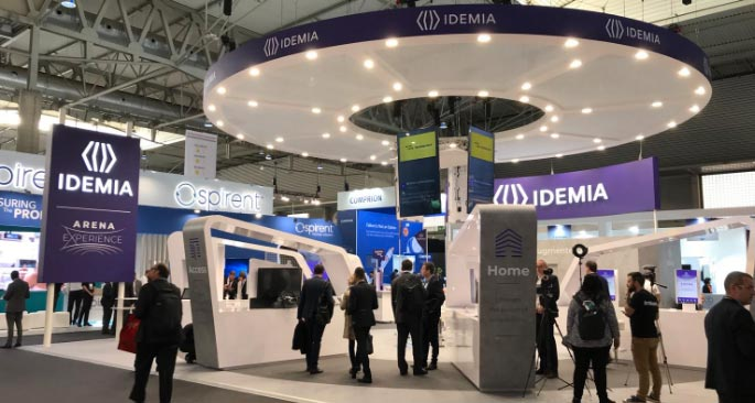 idemia office