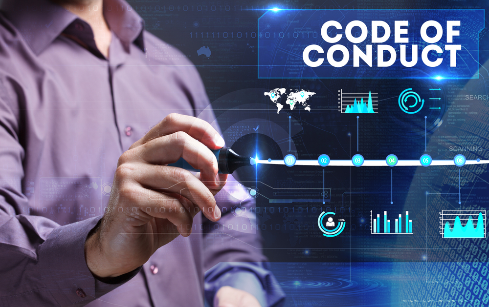 Secure Identity Alliance Launches Code of Conduc