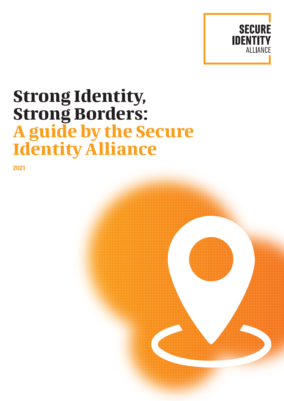 sia strong id strong borders report cover en