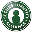 logo secure identity alliance3