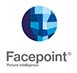facepoint