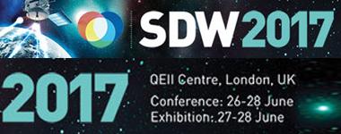 SDW, London, UK